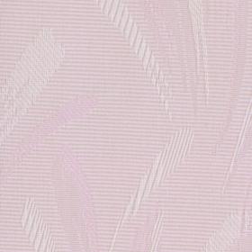 ДЖАНГЛ 4082 розовый 89 мм