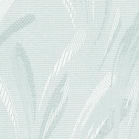 ДЖАНГЛ 5102 голубой 89 мм