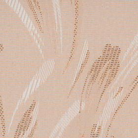 ДЖАНГЛ 7128 золото 89 мм