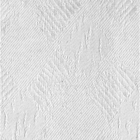 ЖЕМЧУГ 0225 белый 89 мм