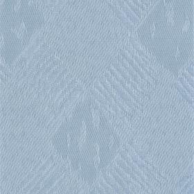 ЖЕМЧУГ 5102 голубой 89 мм