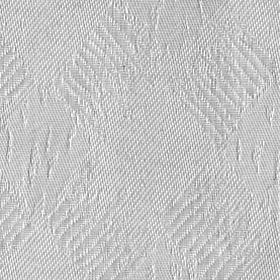 ЖЕМЧУГ BLACK-OUT 1608 серый 89