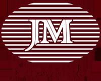 Компания JaluzMarket предлагает свои услуги в производстве жалюзи