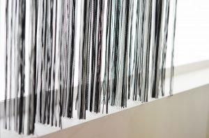Вертикальные Бриз 89мм ткань: Multi 1808
