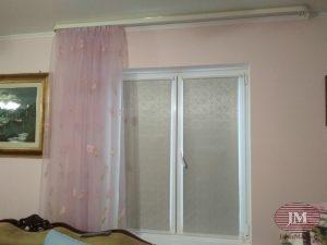 Рулонные шторы — Красногорский район, деревня Желябино