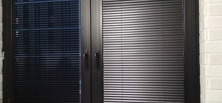 Рулонные шторы Мини, горизонтальные жалюзи Изотра — ул. Кронштадтский бульвар, Метро Водный стадион, Коптево