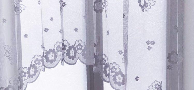 Рулонные шторы Уни 2 — Долгопрудный, Проспект Пацаева, метро Ховрино