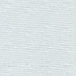 АЛЬФА 1852 серый 250cm