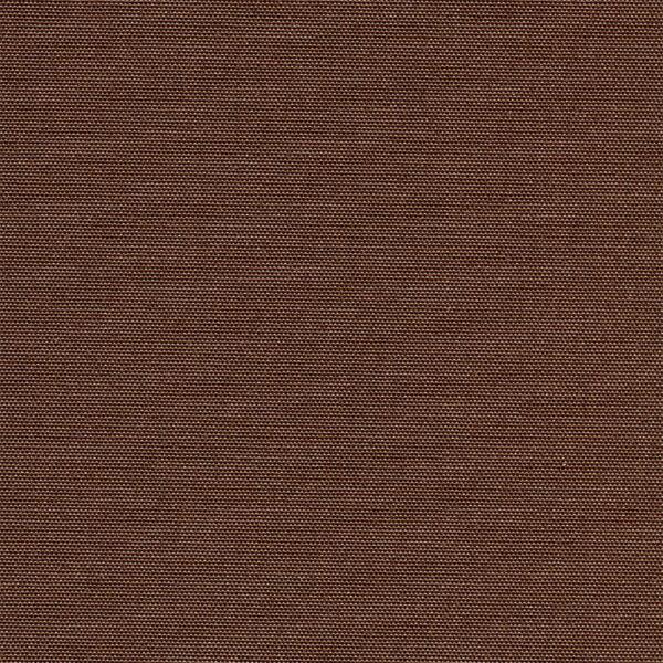 АЛЬФА 2871 темно-коричневый 200cm