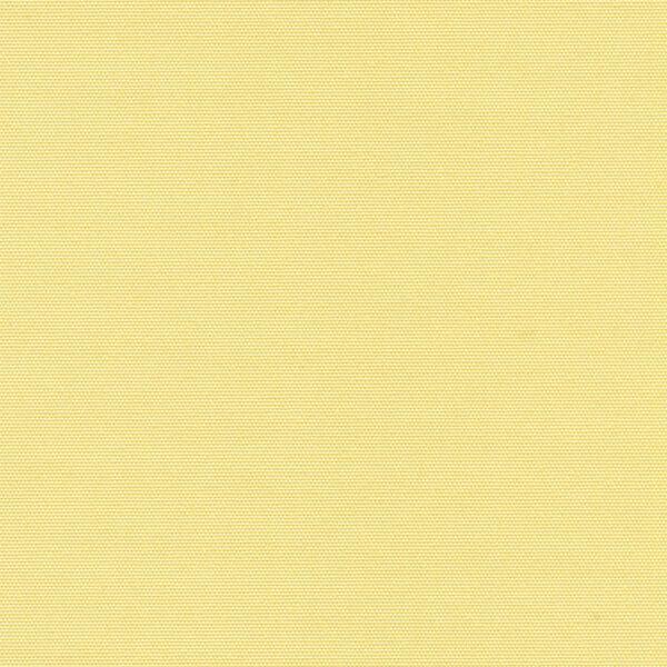 АЛЬФА 3310 желтый 200cm