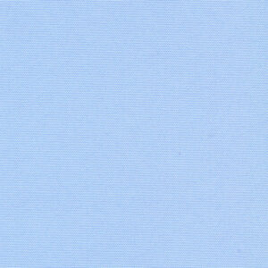 АЛЬФА 5173 голубой 200cm
