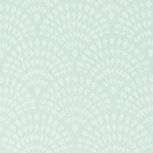 АЖУР 5540 мята, 220 см