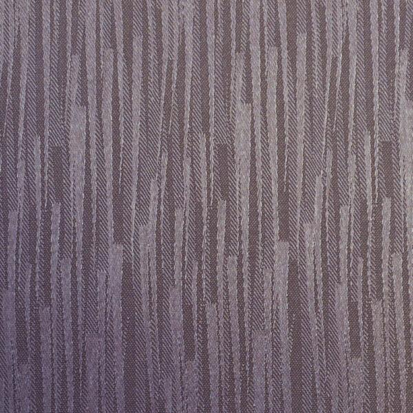 ЭЛЬБА 2870 коричневый, 220 см