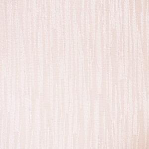 ЭЛЬБА 4063 персиковый, 220 см