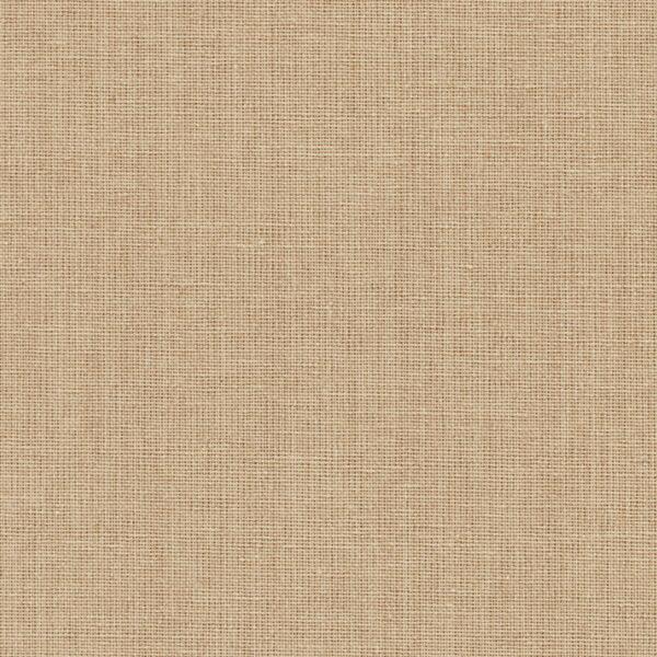 ГАРМОНИЯ 2850 св.коричневый 180см