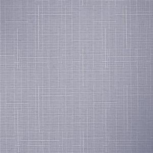КРИС 1608 св. серый, 220 см