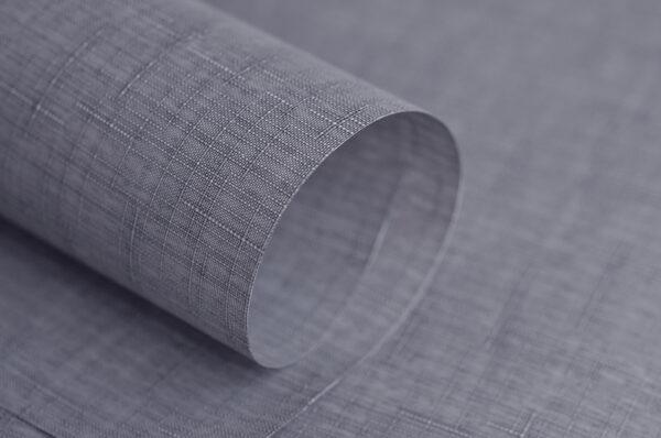 КРИС 1852 серый, 220 см