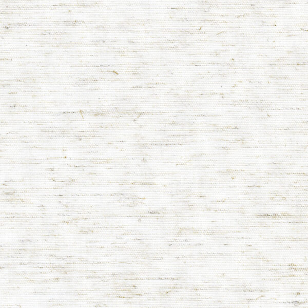 ЛЁН 0225 белый 200 см