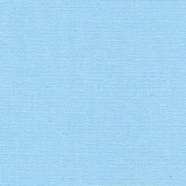 ОМЕГА 5173 голубой 250 см