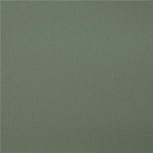 ОМЕГА 5853 зеленый, 250 см