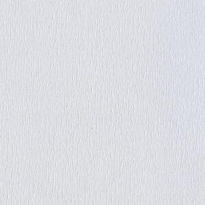 СИДЕ 1608 св. серый, 280 см