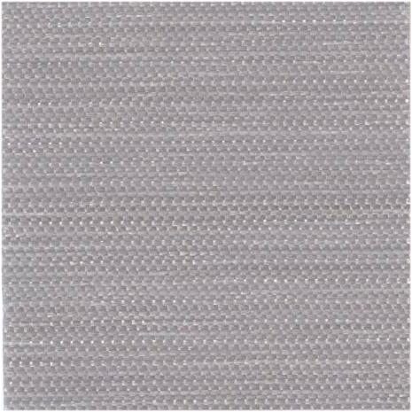 ЮТА 1608 св. серый, 300 см