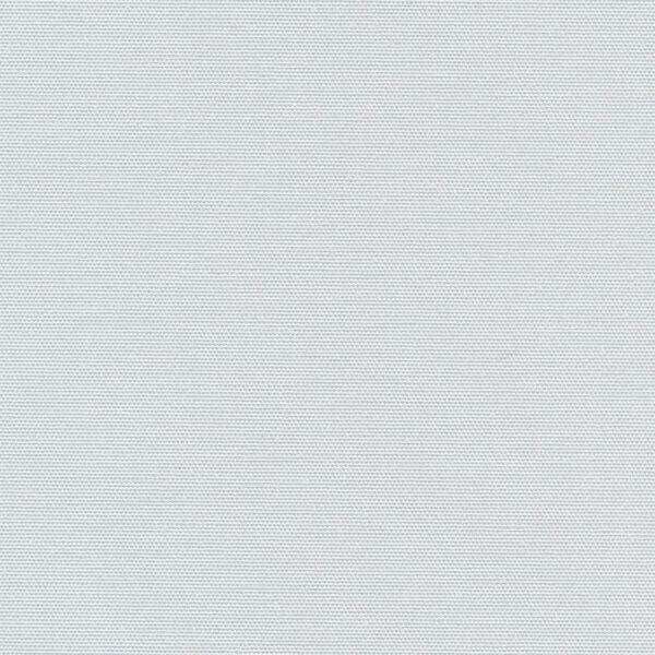АЛЬФА BLACK-OUT 1852 серый 250cm