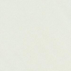АЛЬФА BLACK-OUT 2261 бежевый 250cm