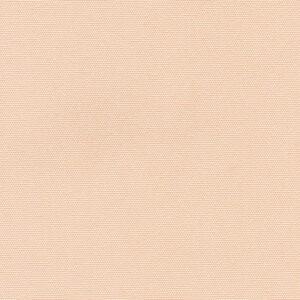 АЛЬФА BLACK-OUT 4240 персиковый 250cm