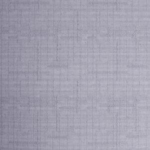 КРИС BLACK-OUT1608 св. серый, 220 см