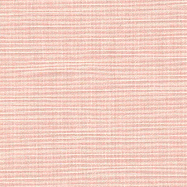 ЛИМА 4240 персиковый 240 см