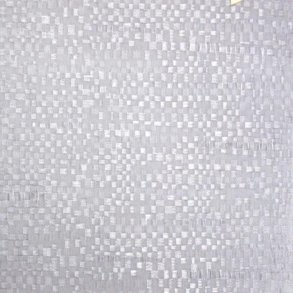 МАНИЛА 1608 светло-серый, 200см