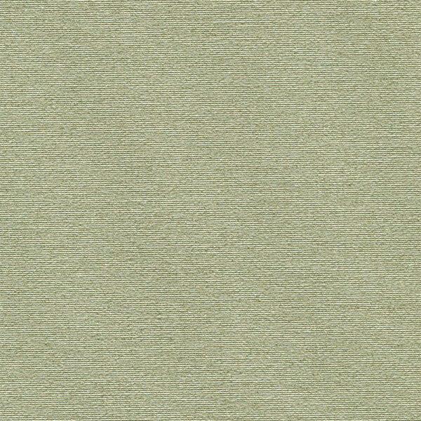 ЖЕМЧУГ 5540 оливковый 200 см
