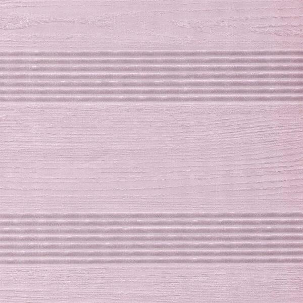 АСИЕНДА 4081 розовый, 280см