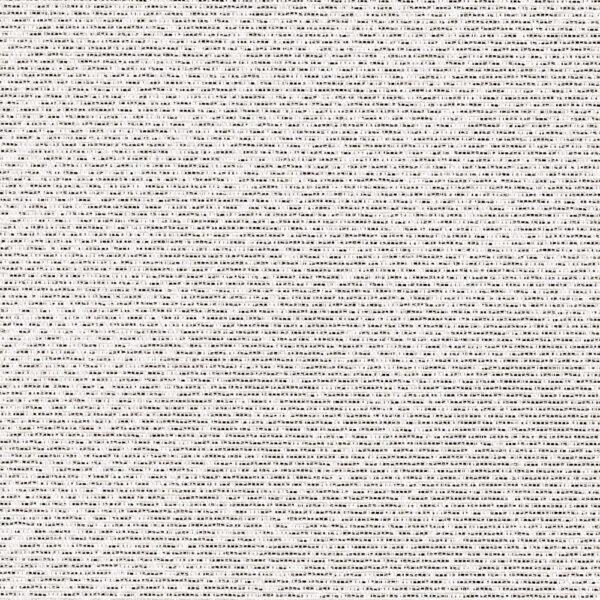 БУХАРА BLACK-OUT 7013 серебро 210 см