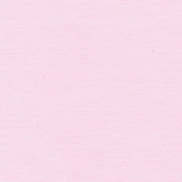 ЧЕЛСИ 4082 св. розовый 230 см