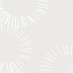 ЭЛВИС 0225 белый 195 см
