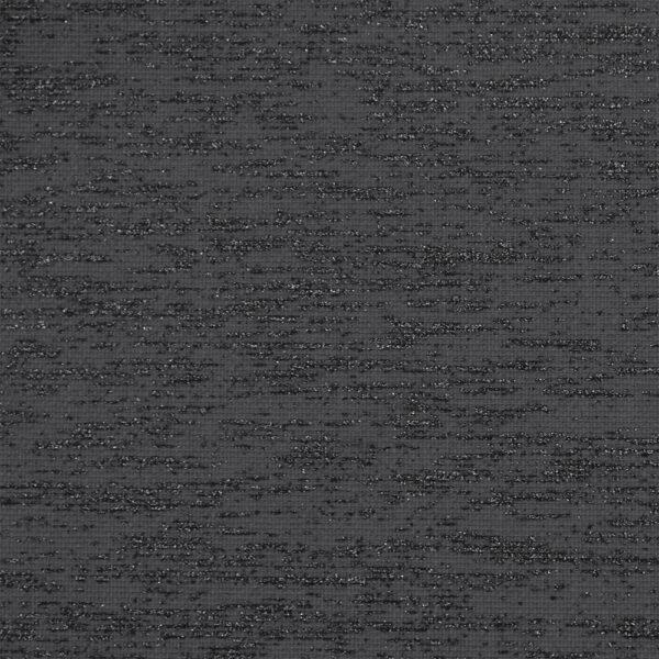 ГЛИТТЕР 1854 графит, 240 см