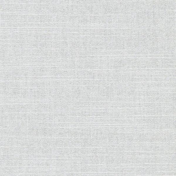 ЛИМА ПЕРЛА 0225 белый, 240 см
