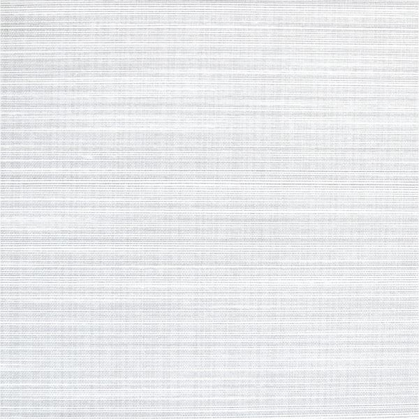 МЕМФИС 0225 белый, 300 см