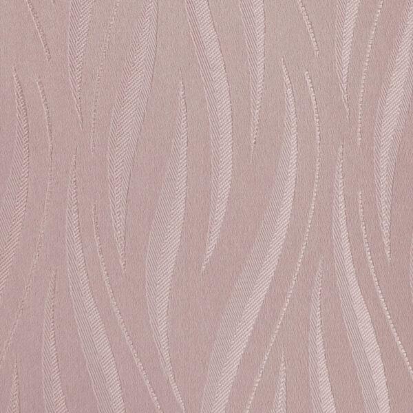 НЕВАДА 2868 св.коричневый, 200 см