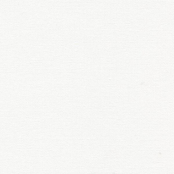 ОМЕГА BLACK-OUT 0225 белый 300 см