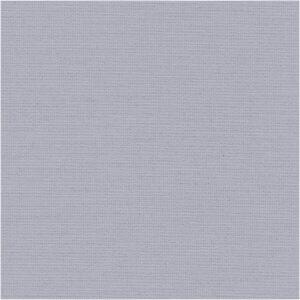 ОМЕГА FR BLACK-OUT 1881 серый, 250 см