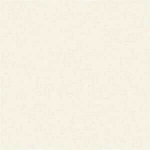 ОМЕГА FR BLACK-OUT 2261 бежевый, 250 см