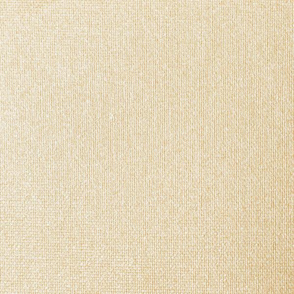 ПЕРЛ 3209 св. желтый, 250 см
