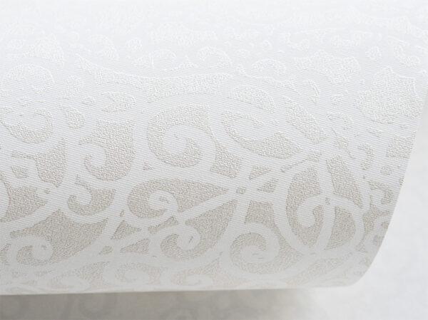 САМИРА 0225 белый, 240 см