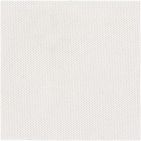 САТИН BLACK-OUT 2261 св. бежевый, 195 см