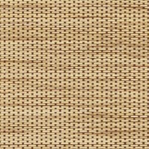 ШАНХАЙ 2868 св.коричневый 180см