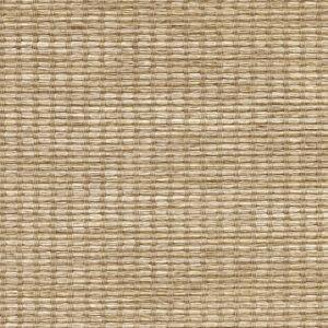 ШИКАТАН Чио-чио-сан 2870 коричневый 180см