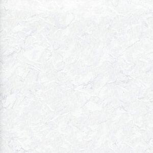 ШЁЛК BLACK-OUT 0225 белый 200см